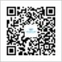 进入世纪万博体育下载客户端下载官方微信